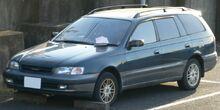 Toyota Caldina.jpg