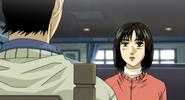 Nao talks with Toru 2 S4E01