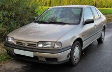 Nissan Primera.jpg