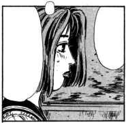 頭文字D 第9巻-Natsuki-Takumi-54