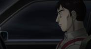 頭文字D Extra Stage 2 Iketani-192