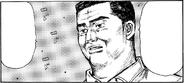 Eiji Kubo Ch632