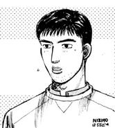 Iketani New 86 arc