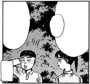 頭文字D 第12巻AItsuki-Kazumi-80d