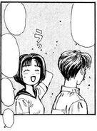 頭文字D 第6巻-Natsuki-2c