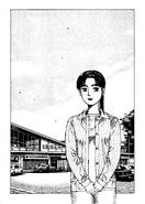 頭文字D 第12巻A-Kazumi-93