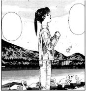 頭文字D 第12巻AItsuki-Kazumi-73a