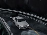 Nakazato vs the R32