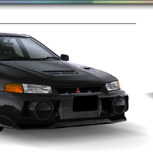 EVO4 Pyrenees Black AS0.png