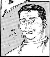 Eiji Kubo Ch475