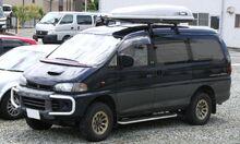 Mitsubishi Delica Space Gear.jpg