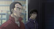 S4E04 Todo talks with Daiki 2