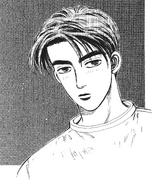Takumi Ch033