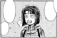 頭文字D 第16巻Natsuki-Bunta-56d