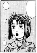 頭文字D 第16巻Natsuki-Bunta-57a