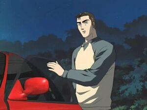Takeshi-Nakazato-3