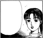 頭文字D 第12巻AItsuki-Kazumi-71b