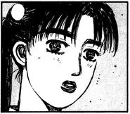 頭文字D 第12巻AItsuki-Kazumi-82b