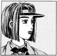 頭文字D 第16巻Natsuki-37c