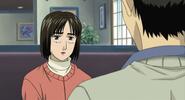Nao talks with Toru 3 S4E02