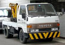 Toyota Dyna.jpg