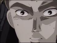 Keisuke (Ft Inertia drift)
