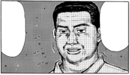 Eiji Kubo Ch611 4