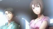 L3 Takumi and Natsuki talk before leaving