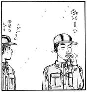 頭文字D 第48巻-Mako-Sayuki-33c