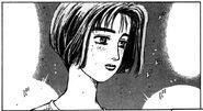 頭文字D 第9巻-Natsuki-26a