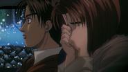 Third Stage Takumi tells Mogi he loves her