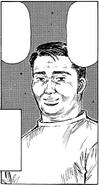 Eiji Kubo Ch455