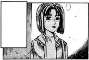 頭文字D 第15巻Natsuki-1c