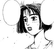 頭文字D 第9巻-Natsuki-27c