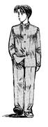 Takumi Ch132
