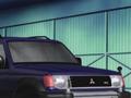 Act 11 Second Stage Mitsubishi Pajero