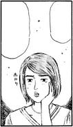 Kyoko's Friend Ch362 2