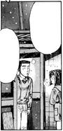 頭文字D 第16巻Natsuki-Bunta-56c
