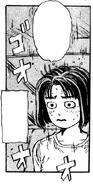 頭文字D 第9巻-Natsuki-16