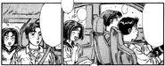 頭文字D 第9巻-Natsuki-Takumi-Tsukamoto-7