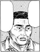 Eiji Kubo Ch529