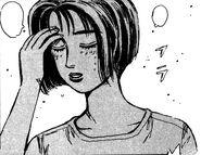 頭文字D 第9巻-Natsuki-21