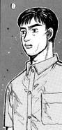 Fumihiro Chapter 337