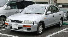 Mazda Familia.jpg