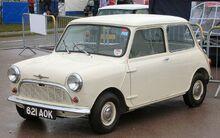 Morris Mini Cooper.jpg