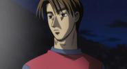 S4E23 Takumi talks with Fumihiro
