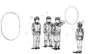 頭文字D 第16巻Natsuki-Takumi and the Others-32a