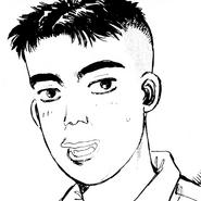 Itsuki Homepage