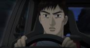頭文字D Extra Stage 2 Iketani-16