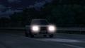 Legend 2 Mitsubishi Lancer EX